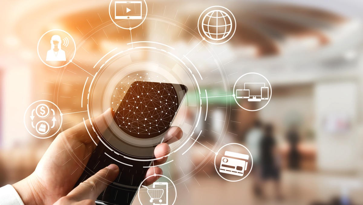 Omnichannel retailing is a fully-integrated approach to commerce, providing shoppers a unified experience across all channels