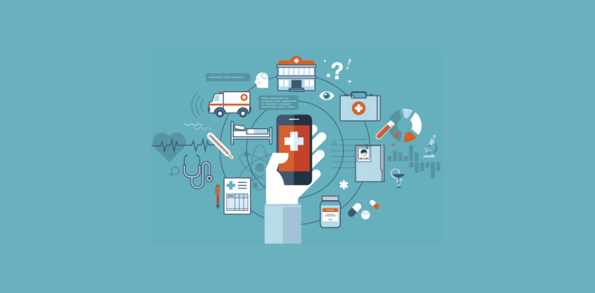 How HealthTech Helps to Build Cutting-edge Solutions for Patients