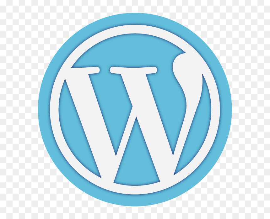 WordPress Cloning: What Is It and Do You Need It?
