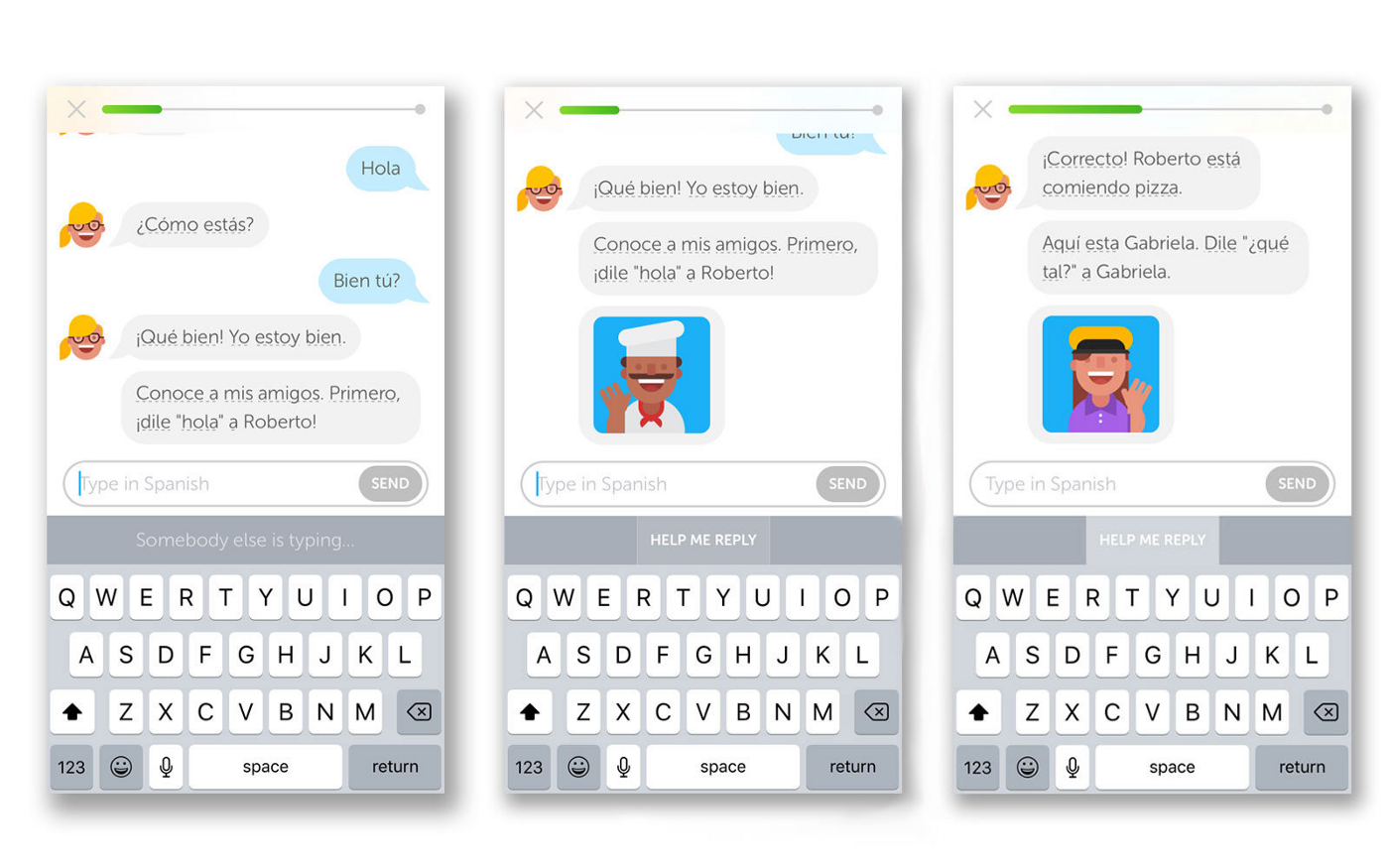 The Rise of Native Chatbot Development for Website / Mobile App
