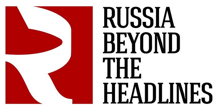 Bernard Grua, publications on Russia Beyond