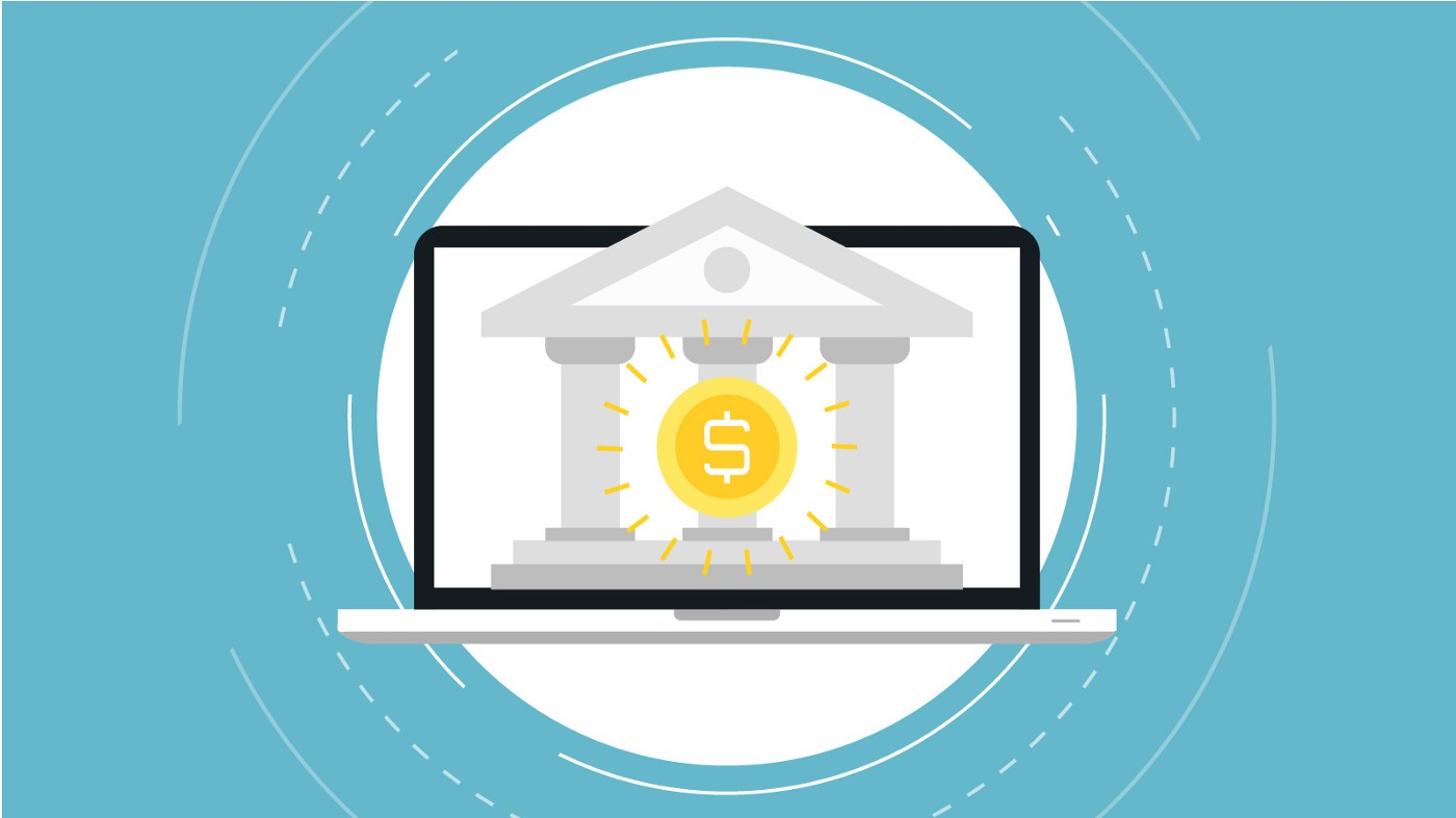 Top 9 Data Science Use Cases in Banking - ActiveWizards: machine