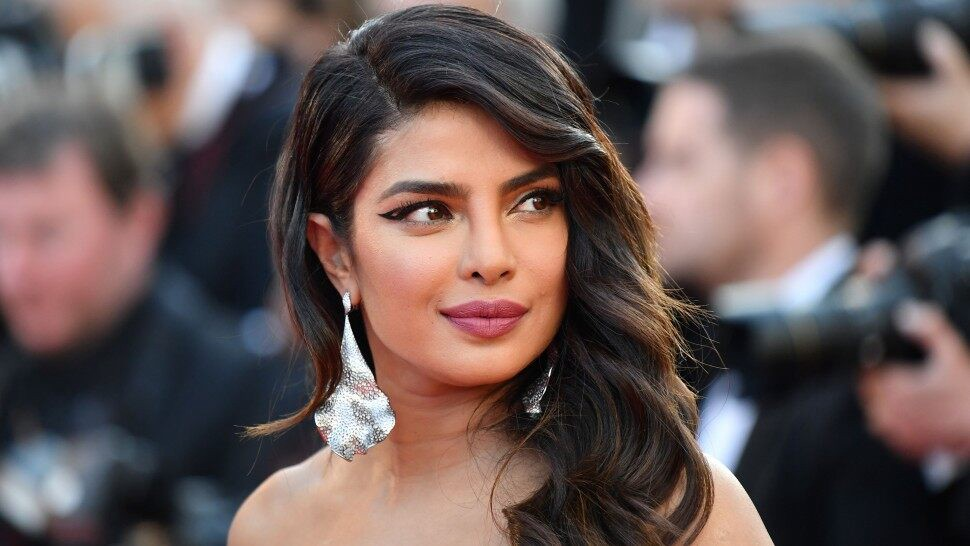 List of Highest Paid Bollywood Actresses — July 2019 (Updated)