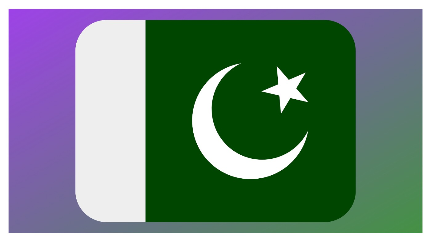 Top 5 Independence Day Speech of Pakistan 14 August in English