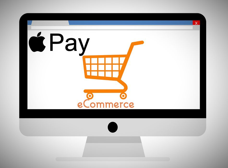 Apple Pay Adding On You eCommerce Site