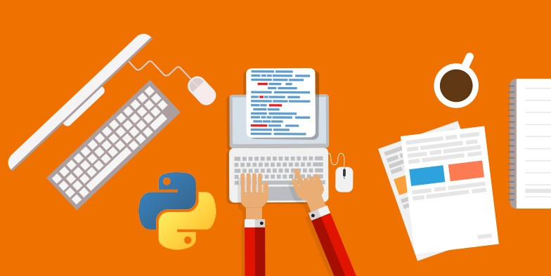 Image result for data science courses