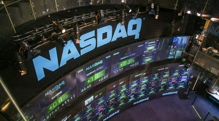 Shares of Famous Mining Company to Be Traded on Nasdaq