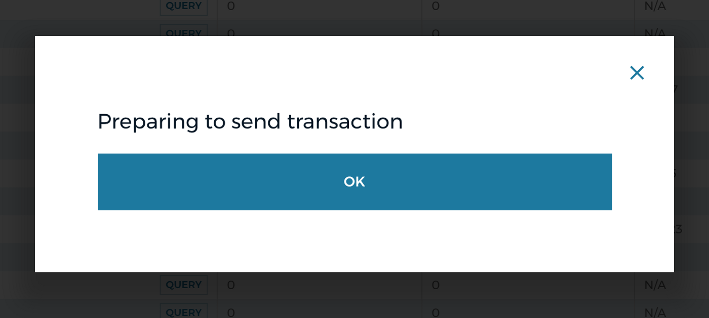How to transfer tokens to another wallet from IDEX - IDEX - Medium
