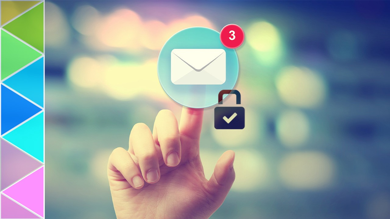 How to Quit Gmail and Reclaim Your Privacy - PC Magazine - Medium