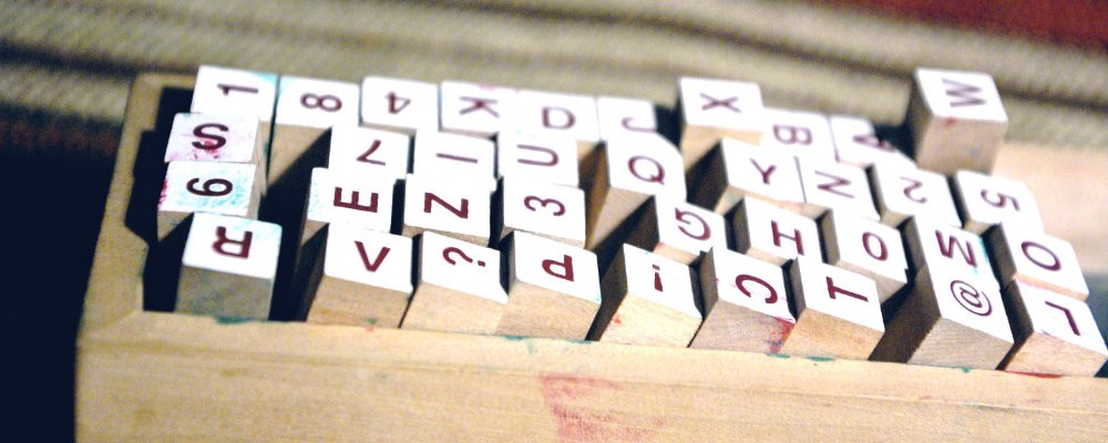 flickr_letters