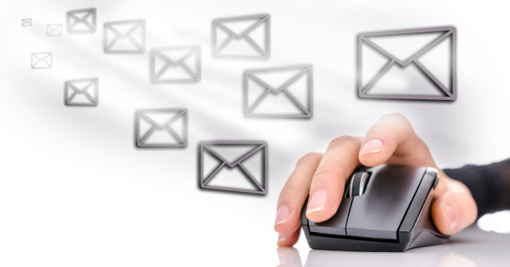 How to Recover Your Emails from Outlook Temporary Files