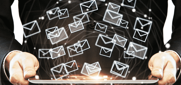 A School Marketer's Guide to Successful Email Marketing