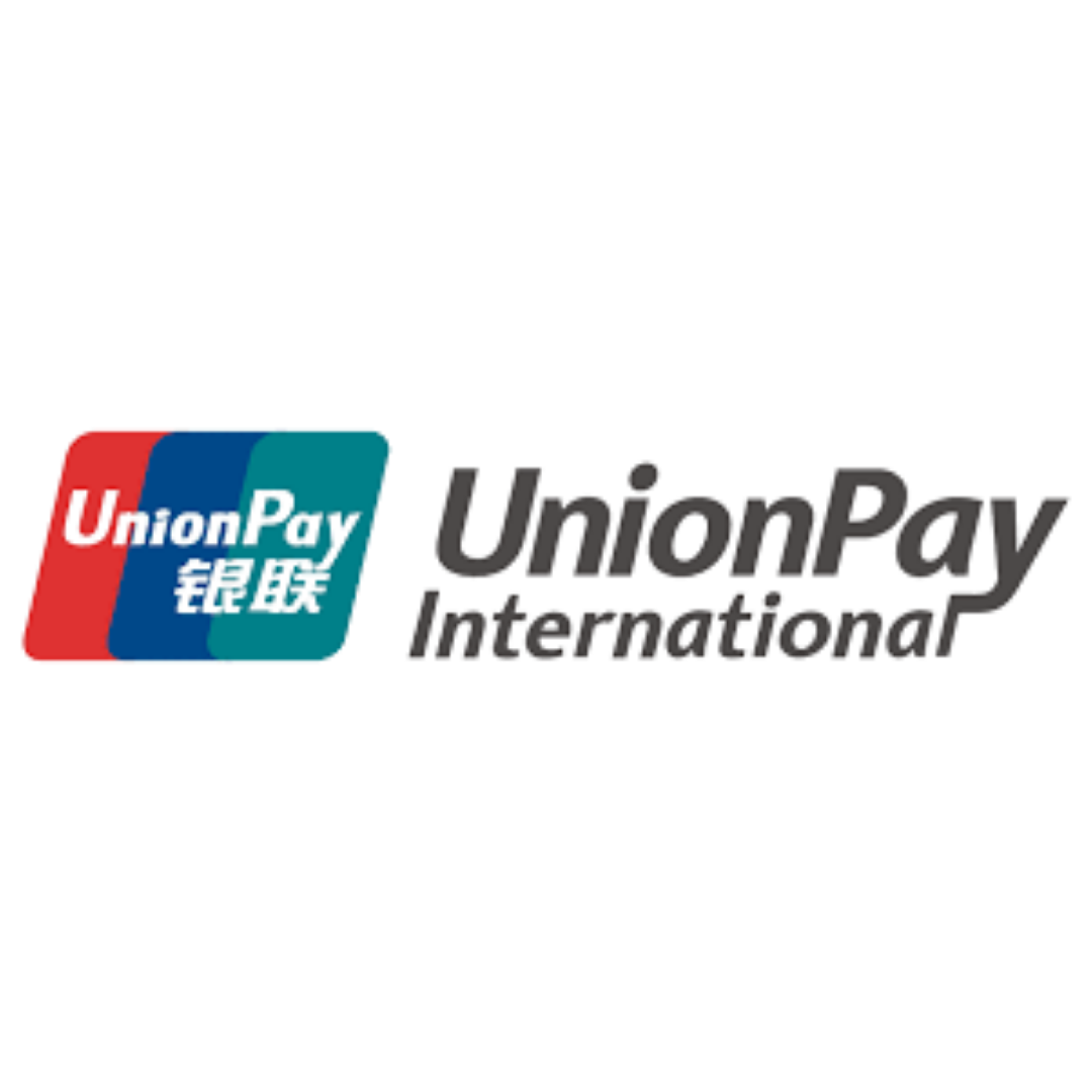 UnionPay Signs Deal to Support Crypto Payments via the Paycoin Crypto Wallet