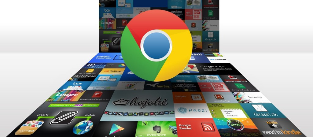 chrome extensions for marketers in digital marketing