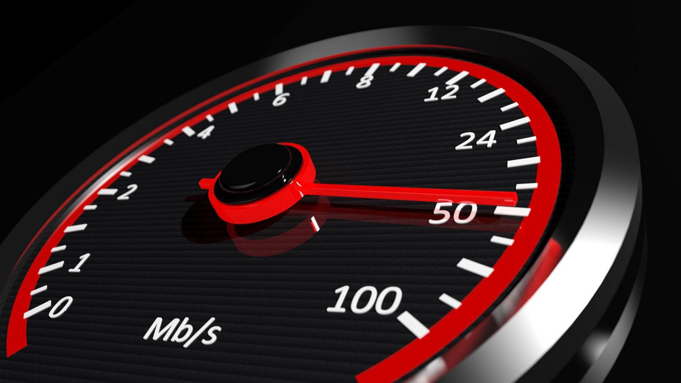 Internet-Speed-Tests-Header[1]