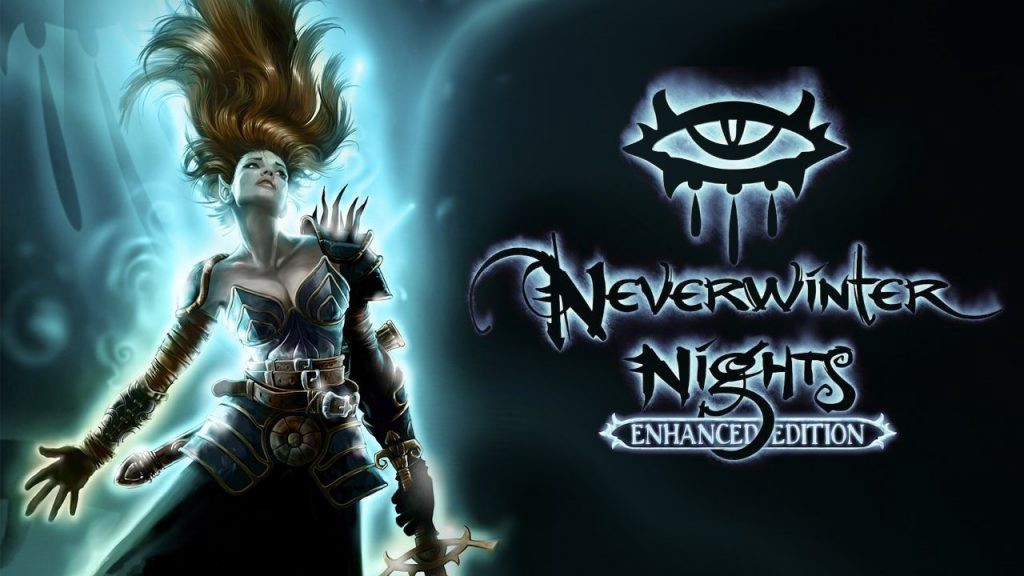 Never Winter Nights Review