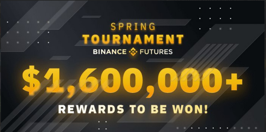 On-Going Gunbot Tournaments  March 2021