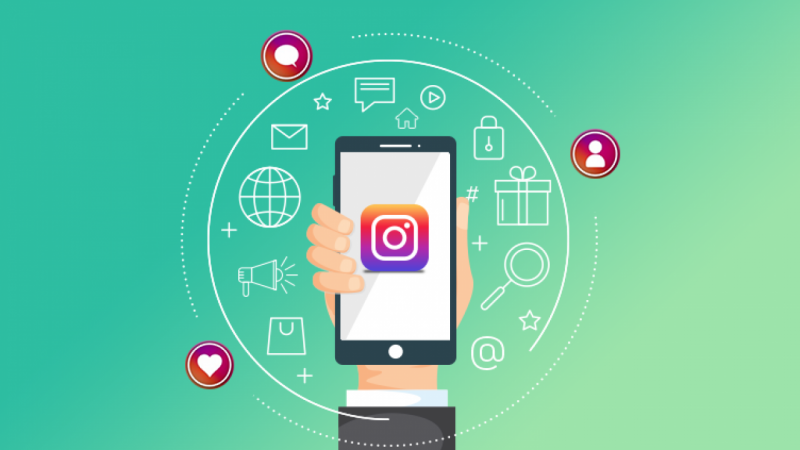 Tips To Grow Your Business Using Instagram