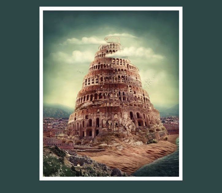 The richest man in Babylon: Book review and summary