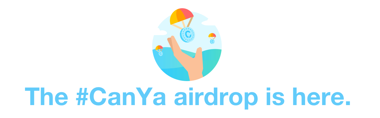 Launch your Token with an Earn com Airdrop - news earn com