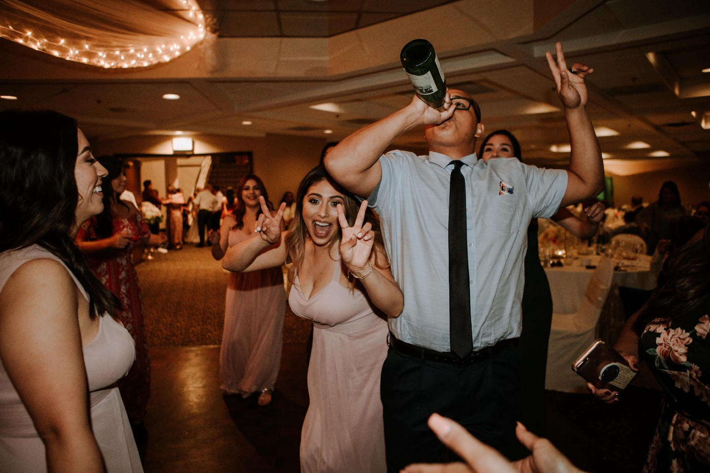 How To Dance At A Wedding.How To Survive A Wedding Sober P S I Love You