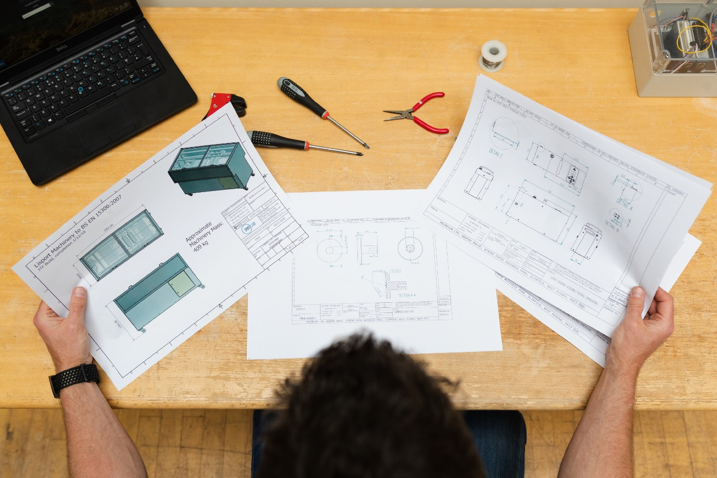 10 Lessons I've Learned From Architecting an Enterprise Application