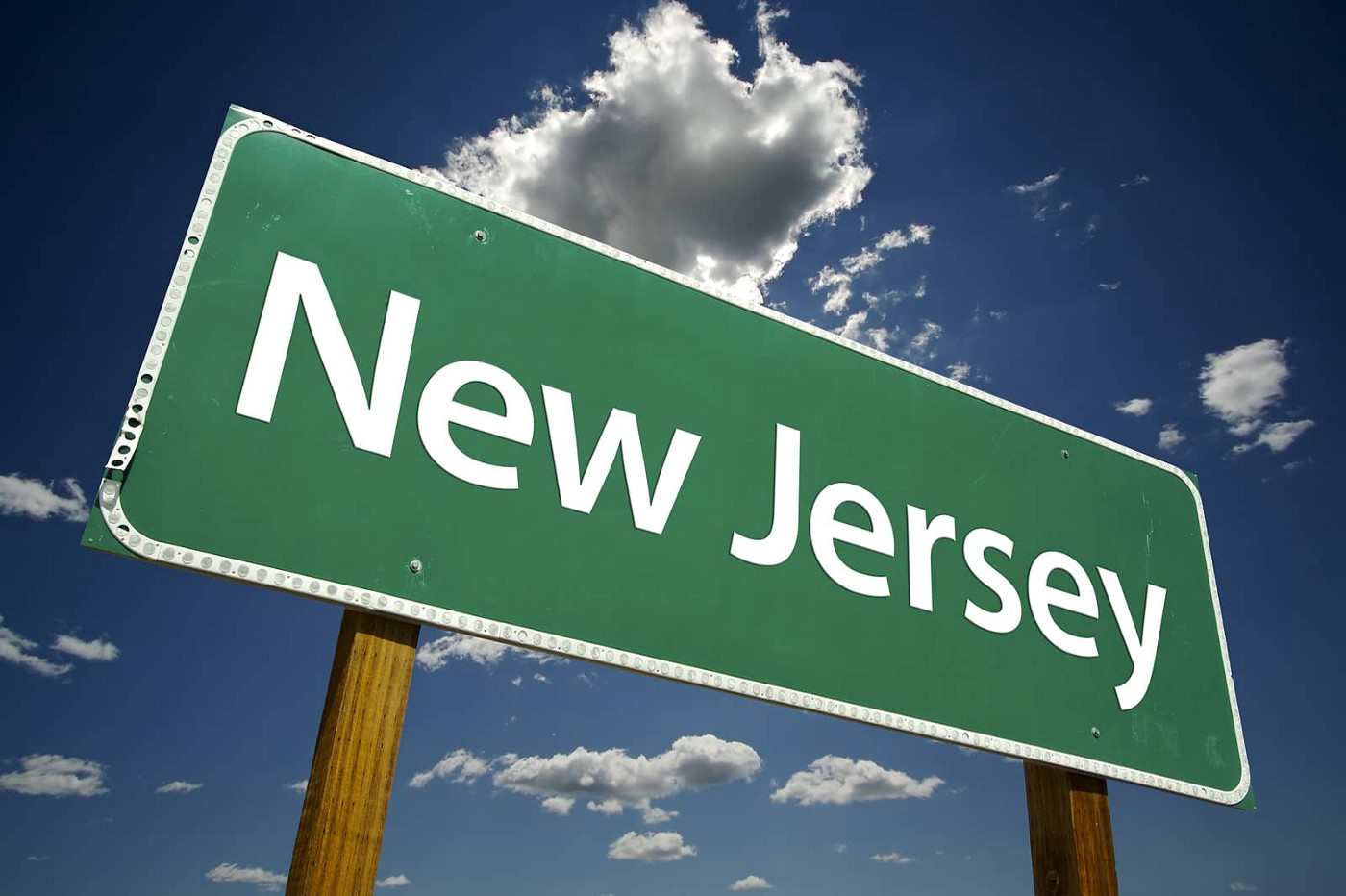 How Is the NJ Housing Market 2020 Doing?