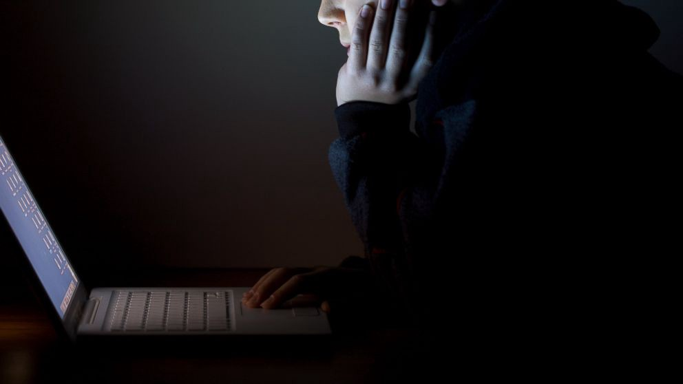 Hackers are constantly on the lookout for how to exploit known and unknown vulnerabilities.