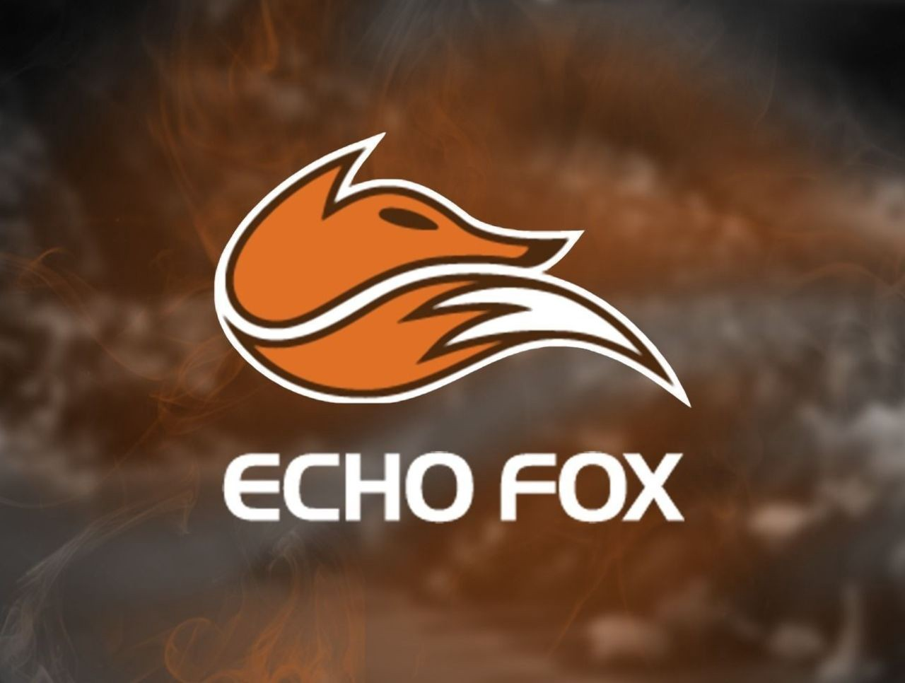 League of Legends Championship Series Rosters- Echo Fox