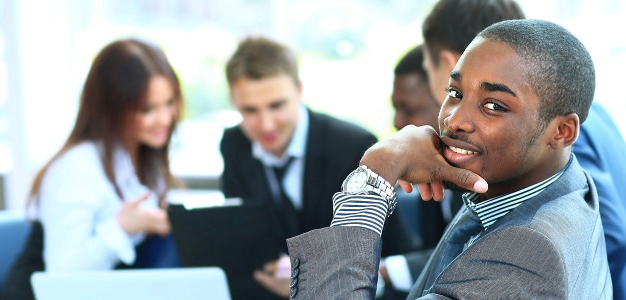 Why business school efforts to recruit more diverse faculties are failing 5/10/21