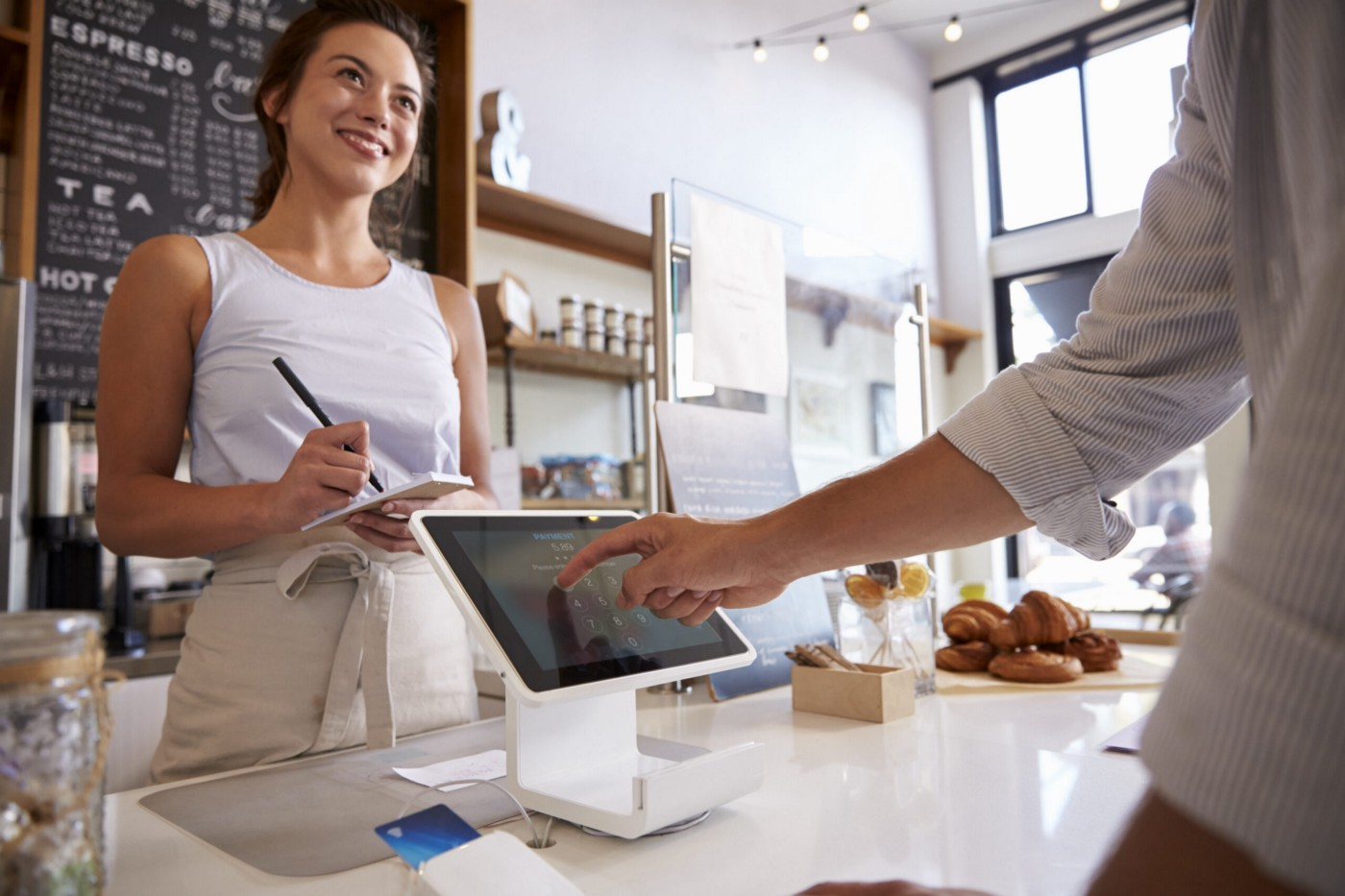 How Online Payment Processing Service Uplifted The Payment Industry?