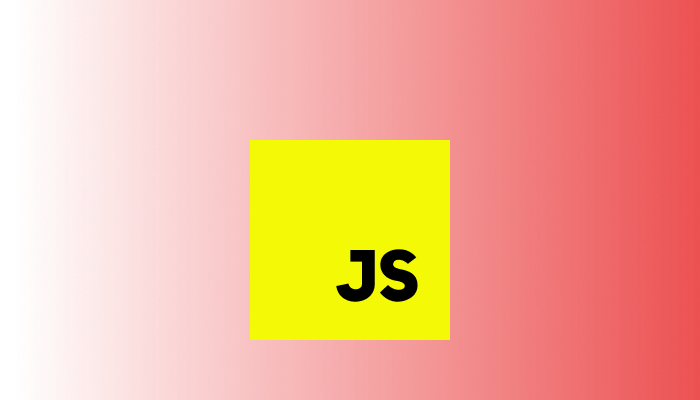 JavaScript Udemy Courses