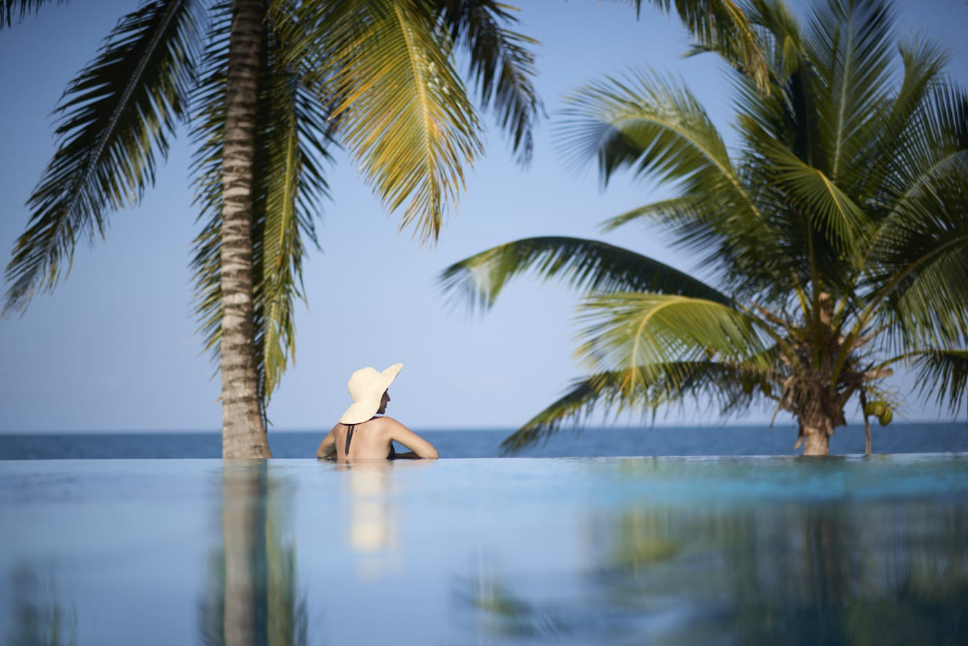 How to travel safely to Belize during the holidays