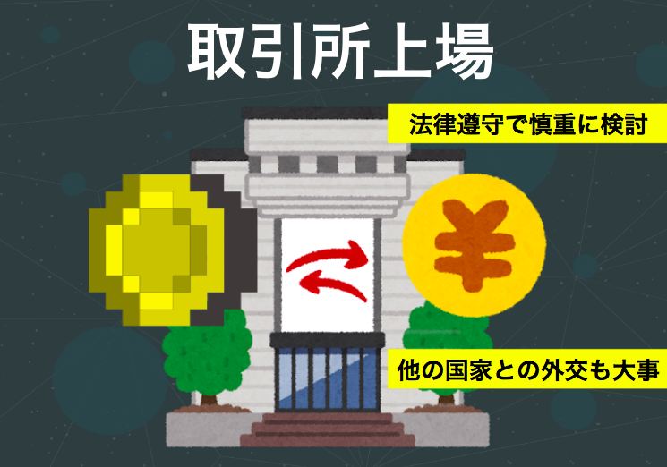 Activity Report Vol  73: Otaku Coin Aims to Create a Nation and a