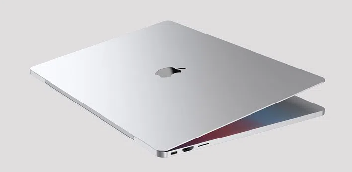 We can meet the new generation MacBook Pro models in September: Here are the latest developments