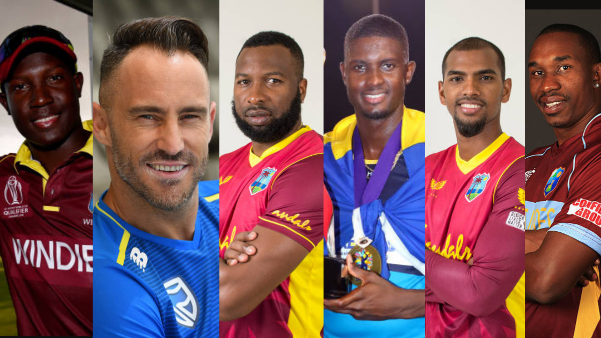 Caribbean Premier League 2021 (CPL 2021): Everything You Need To Know Quickly—Teams, Fixtures, & Predictions