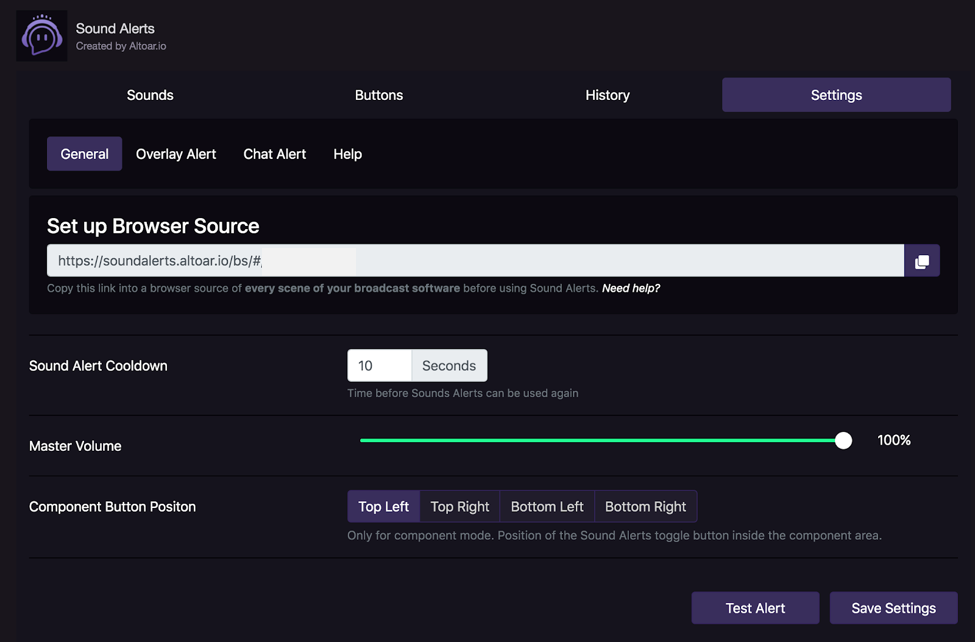 Nine must-have Twitch Extension features - Twitch Blog