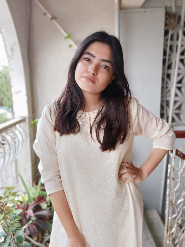 Xaviera Khalid is the lead content writer at WooKeeper.com