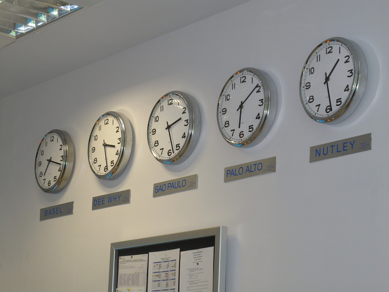 time-zone-clocks-how-time-zones-affect-outsourcing