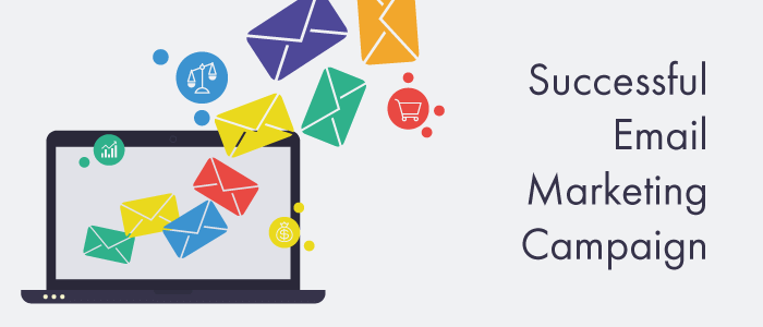 Key benefits of email marketing services