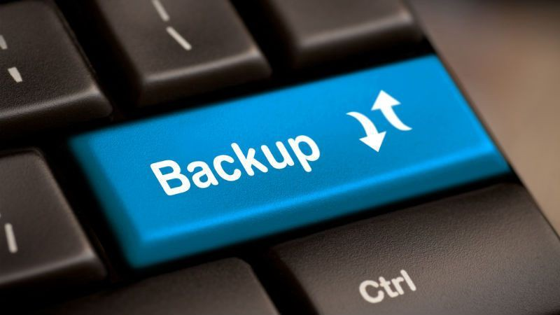 Why You Need To Backup Your Postgres Database and How To Do It