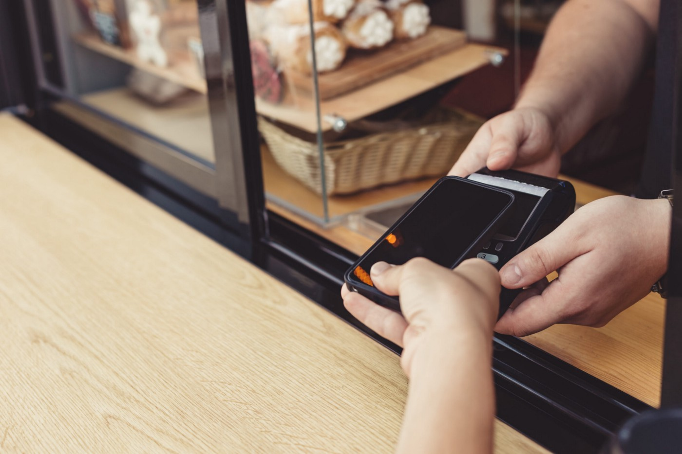 All You Need To Know About Mobile Wallet Technology