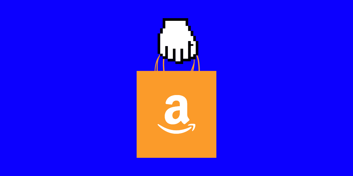 how to resell on amazon