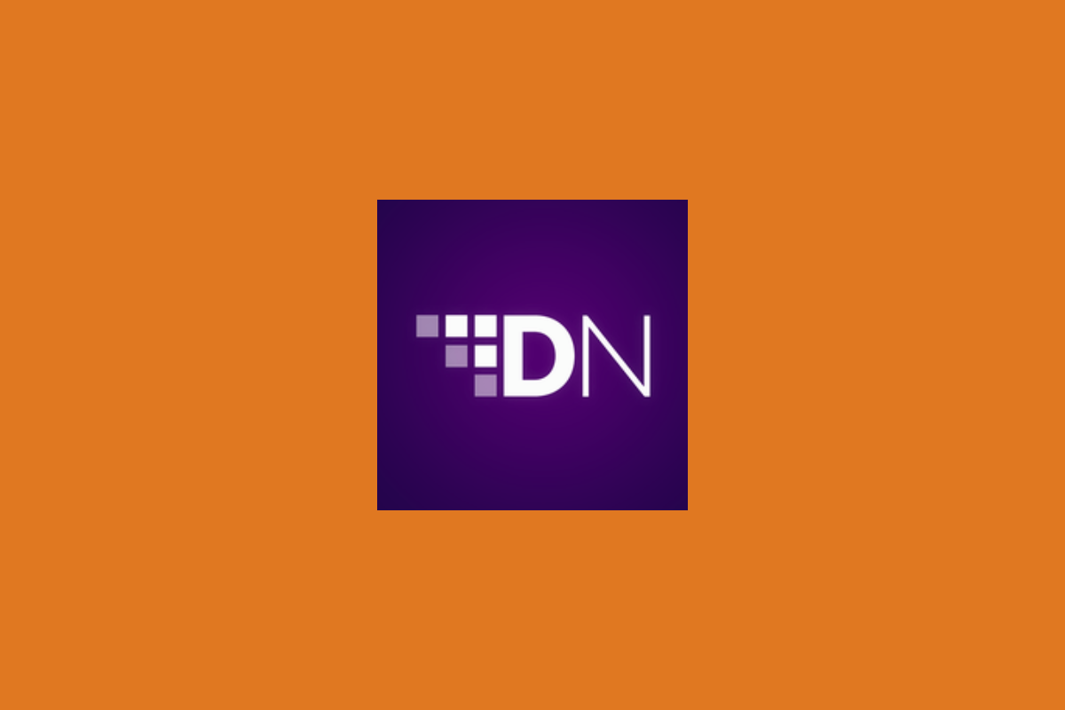 https://cryptobuyingtips.com/guides/how-to-buy-digitalnote-xdn