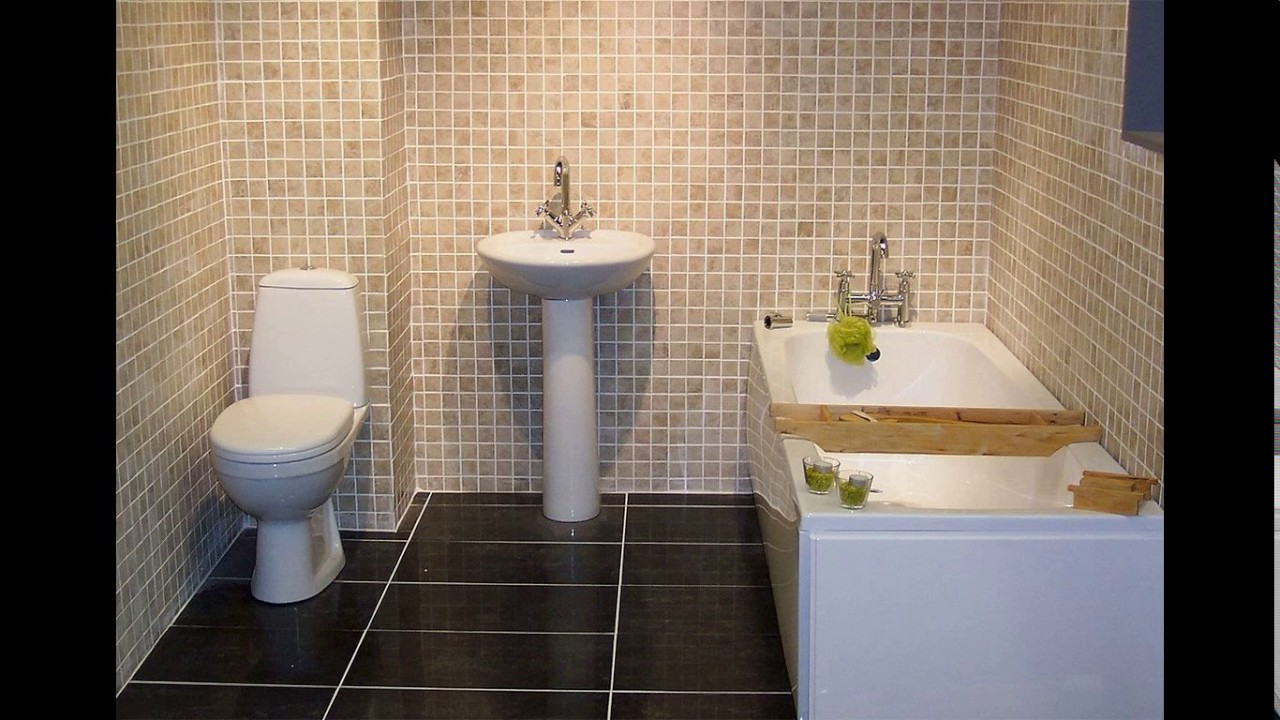 Indian Bathroom Tiles Design Pictures   by putra sulung   Medium