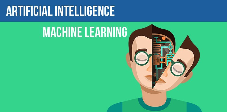 Machine Learning (ML) and Artificial Intelligence (AI)