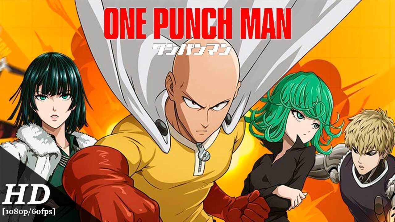 Released] One-Punch Man: Road to Hero Hack 2019 | Unlimited diamonds
