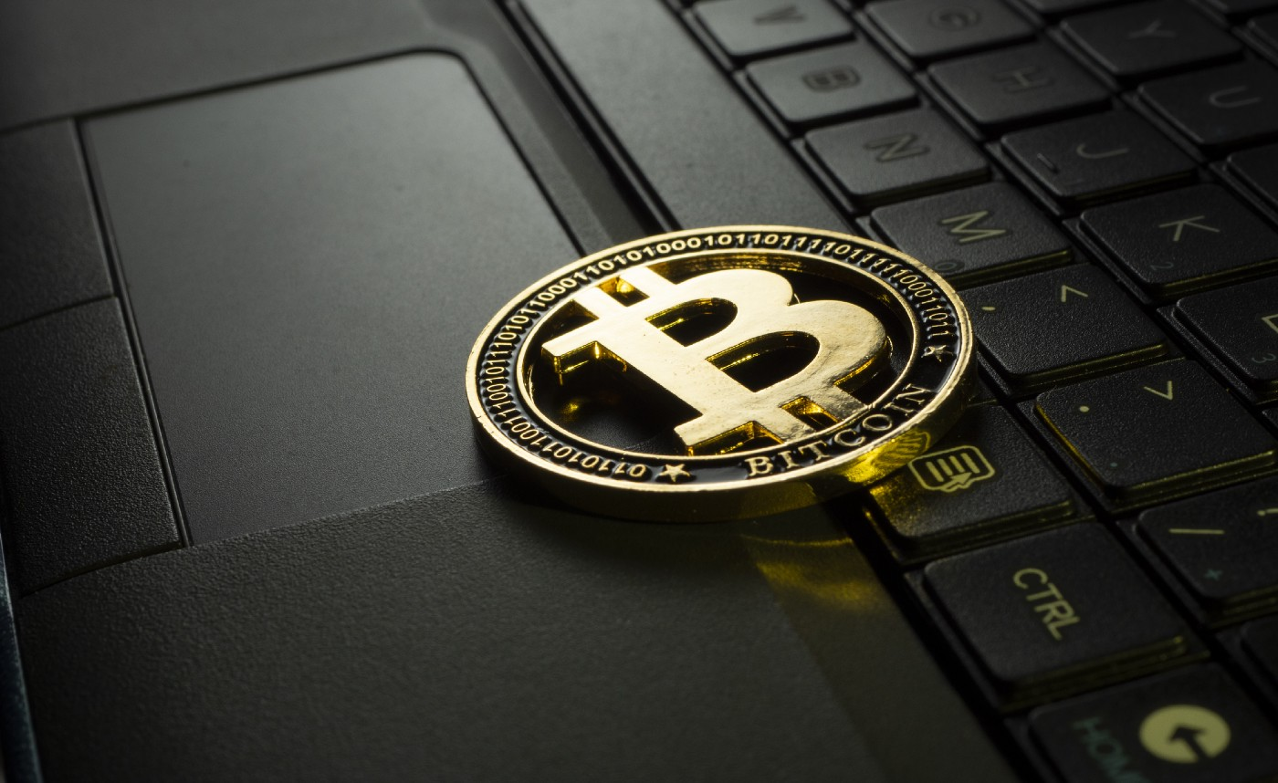 How to Accept Cryptocurrency from Your Customers