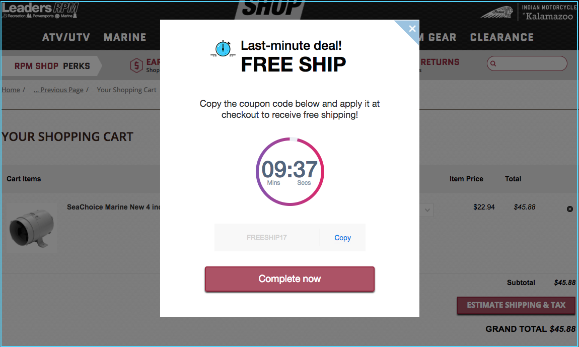 How 4 BigCommerce stores use supercharging apps to sell over