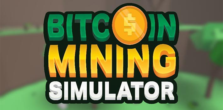 Top No Deposit Bitcoin Games You Can Earn Btc From -